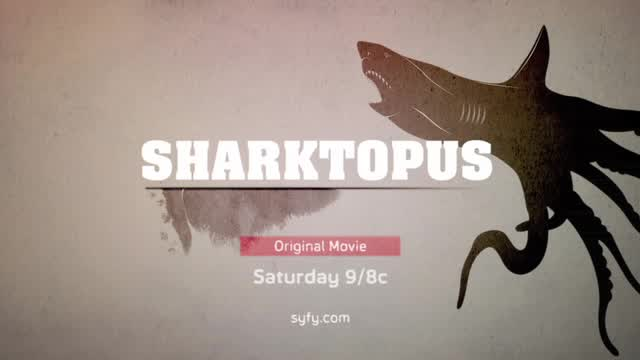 Sharktopus full movie in italian 720p