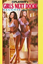 Image of Playboy: Girls Next Door, Naughty and Nice
