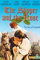 Image of The Slipper and the Rose: The Story of Cinderella