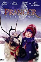 Image of Prancer Returns
