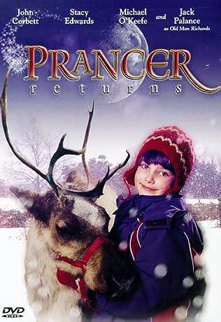 Prancer Returns (2001)
