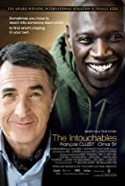 Image of Intouchables