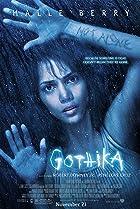 Image of Gothika