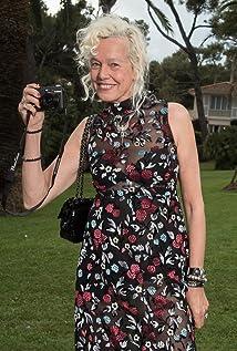 Ellen Von Unwerth Picture
