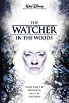 Image of The Watcher in the Woods