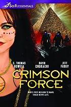 Image of Crimson Force