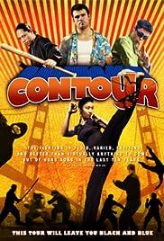Contour(2006) Poster - Movie Forum, Cast, Reviews