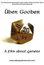 Uber Goober
