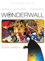 Wonderwall(1969)