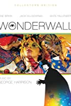 Image of Wonderwall