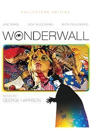 Watch Movie Wonderwall (1968)