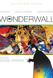 Wonderwall Poster