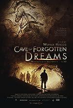 Cave of Forgotten Dreams(2011)