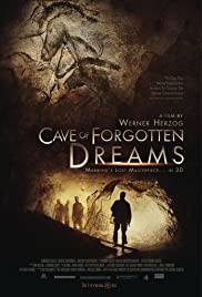 Image result for the cave of forgotten dreams