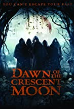 Primary image for Dawn of the Crescent Moon