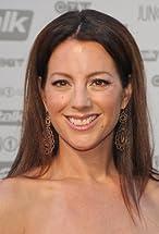 Sarah McLachlan's primary photo