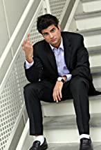 Chris Titone's primary photo