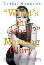 Morning Glory(2010)