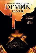 Image of Demon Hunter