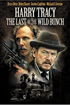 Image of Harry Tracy: The Last of the Wild Bunch