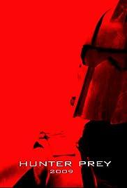 Hunter Prey(2010) Poster - Movie Forum, Cast, Reviews
