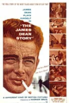 Image of The James Dean Story