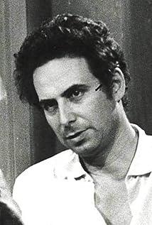 Marcello Aliprandi Picture