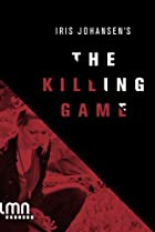 Image of The Killing Game
