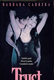 Tryst (1994) Poster - Movie Forum, Cast, Reviews