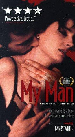 My Man (1996)
