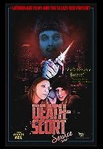 Death Scort Service(2015)