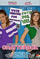 Image of Chatterbox