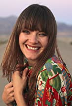 Kristin Slaysman's primary photo