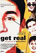 Primary image for Get Real