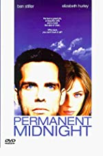 Permanent Midnight(1999)