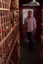 Image of Good Eats: Good Wine Gone Bad: Vinegar
