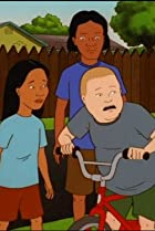 Image of King of the Hill: Rich Hank, Poor Hank