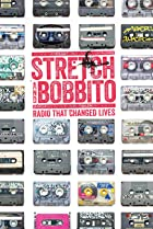 Image of Stretch and Bobbito: Radio That Changed Lives