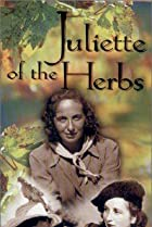 Image of Juliette of the Herbs