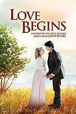 Love Begins(2011)