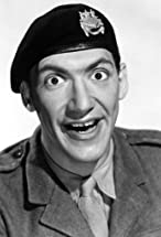 Bernard Bresslaw's primary photo