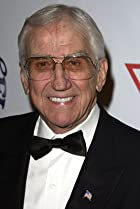 Image of Ed McMahon