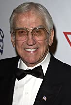 Ed McMahon's primary photo