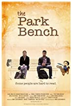 Primary image for The Park Bench