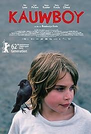 Kauwboy(2012) Poster - Movie Forum, Cast, Reviews