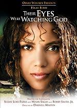 Their Eyes Were Watching God(2005)