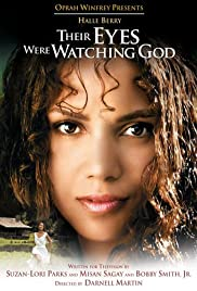 Their Eyes Were Watching God (2005) Poster - Movie Forum, Cast, Reviews