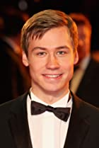 Image of David Kross