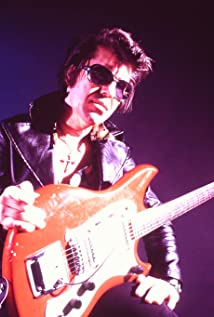 Link Wray Picture