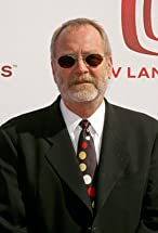 Martin Mull's primary photo